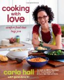 Carla Hall:  Cooking with Love