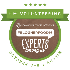 BlogHerFood16